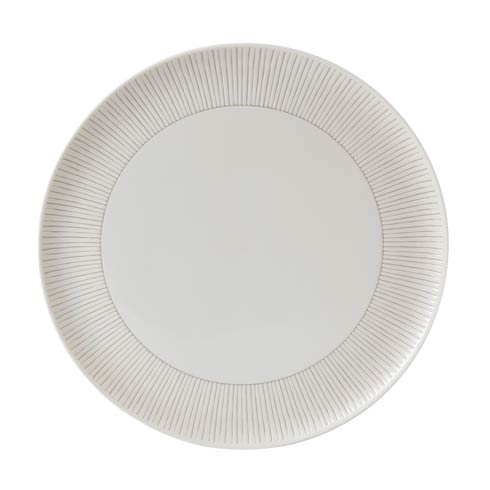 "$35.00 Serving Platter 12.5"""