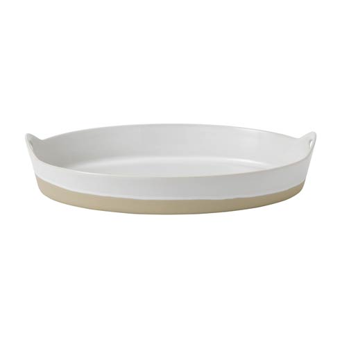 $35.00 Serving Bowl Large 14""