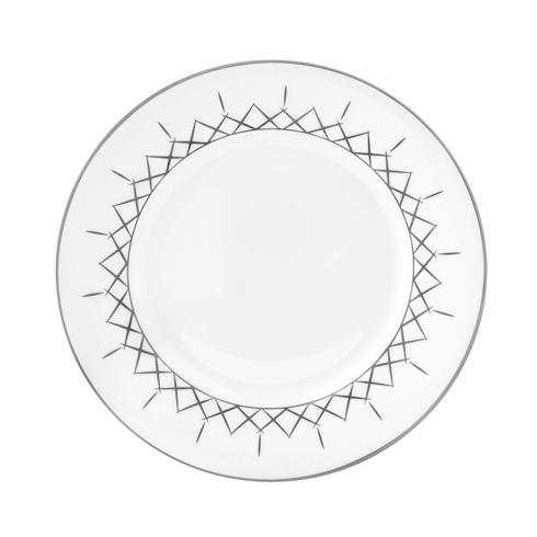 Lismore Pops Salad Plate 8