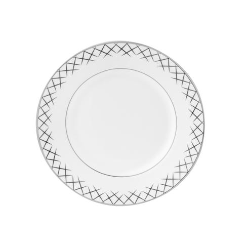 Lismore Pops Bread & Butter Plate 6