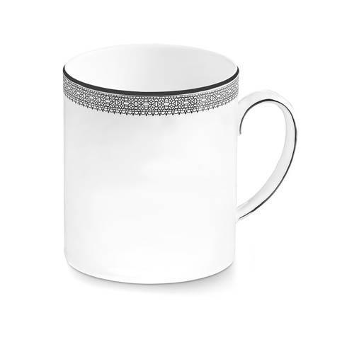 $28.00 Mug