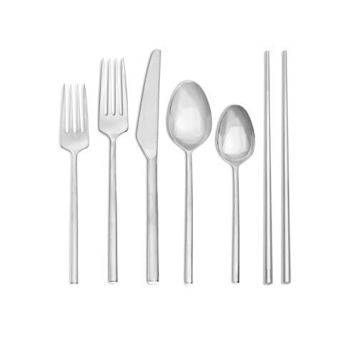 $70.00 5-Piece Place Setting