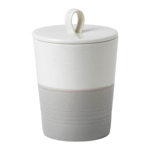 $19.99 Storage Jar 34 OZ