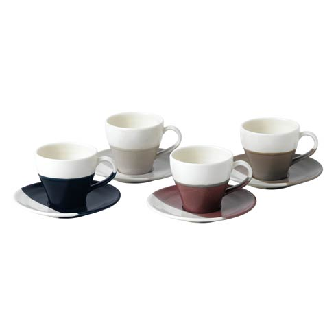 Coffee Studio collection with 12 products