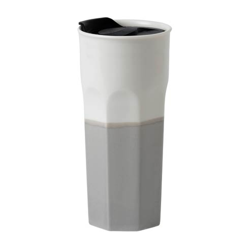 $14.99 Travel Mug 12 OZ