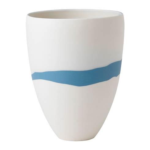 """$180.00 Vase 7.9"""""""