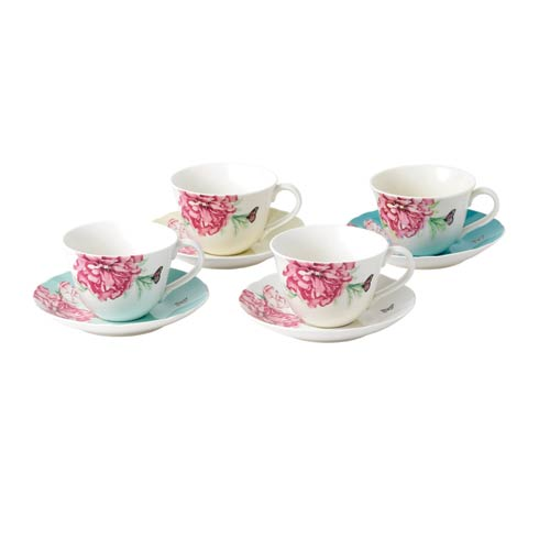 Giftware collection with 8 products