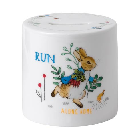 $37.50 Boy's Money Box