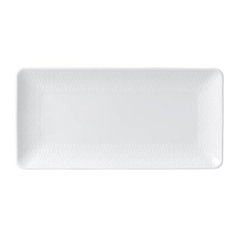 $75.00 Tray Rectangular 8.3