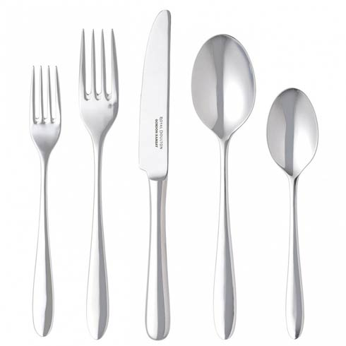 Gordon Ramsay Flatware collection