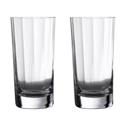 $70.00 Optic Hiball 16 OZ Set of 2