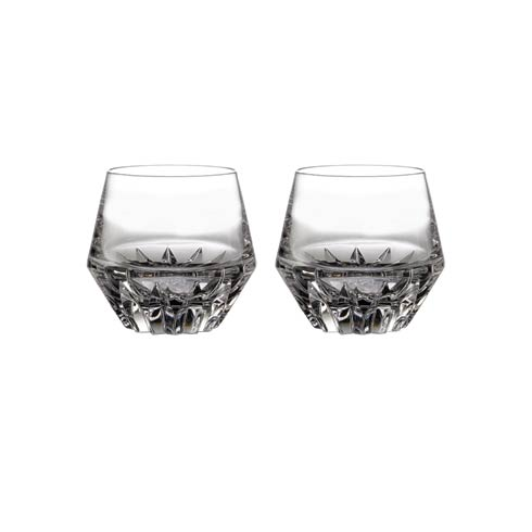 $135.00 Madra Double Old Fashioned Set of 2