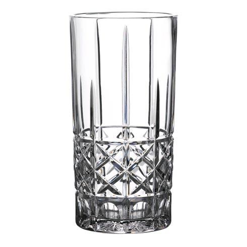"Waterford  Brady Vase 9"" $80.00"