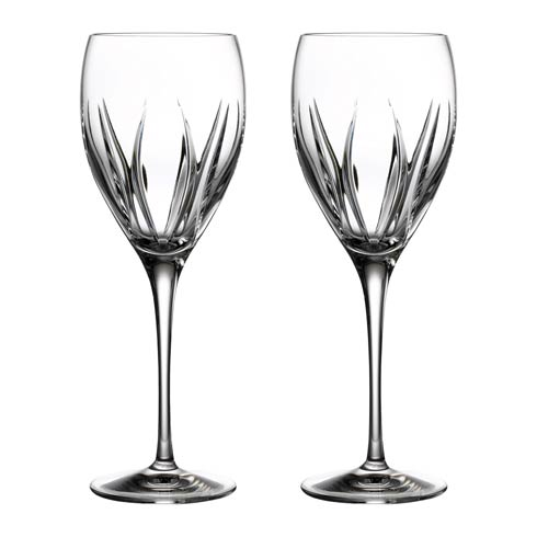 $95.00 Wine Set of 2