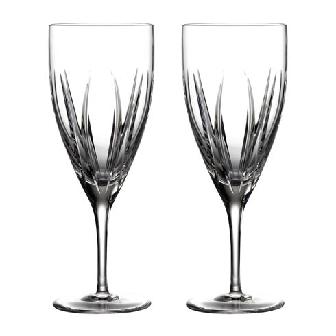 $95.00 Iced Beverage Set of 2