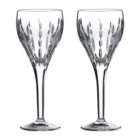 $59.99 Neptune Wine Set of 2