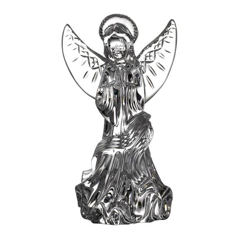 "$160.00 Angel 8"""