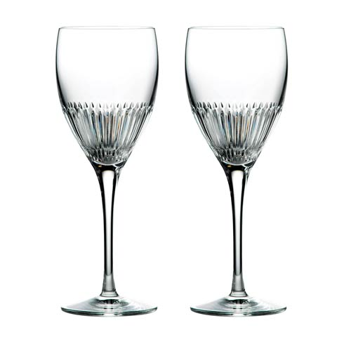 $59.99 Calla Wine Set of 2