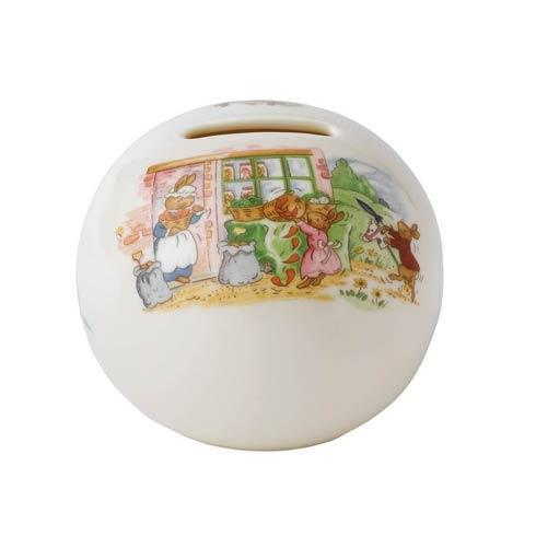 $30.00 Classic Giftware Bank – Money Ball