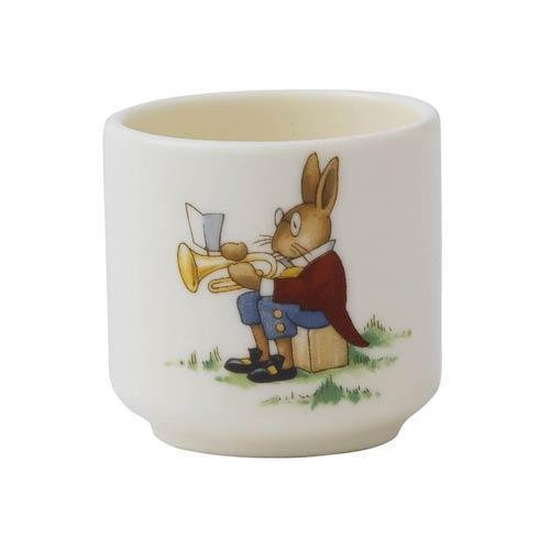 $14.00 Classic Nurseryware Eggcup