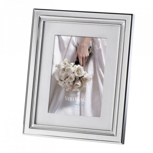 $85.00 Chime Photo Frame 5X7""