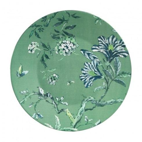 Chinoiserie collection with 1 products