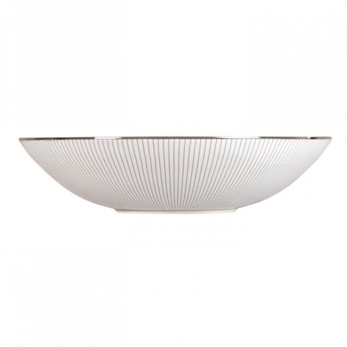 $36.00 Cereal Bowl
