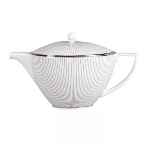 $224.00 Teapot
