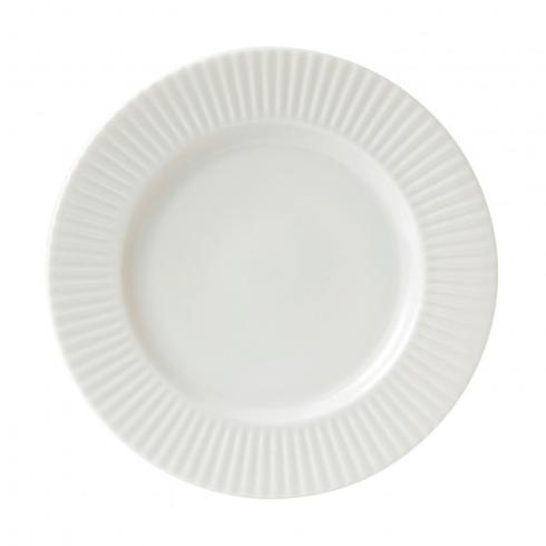 Tisbury Dinner Plate 10.6