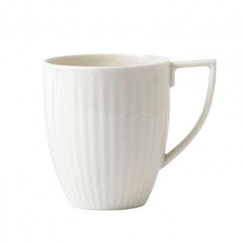 Tisbury Mug