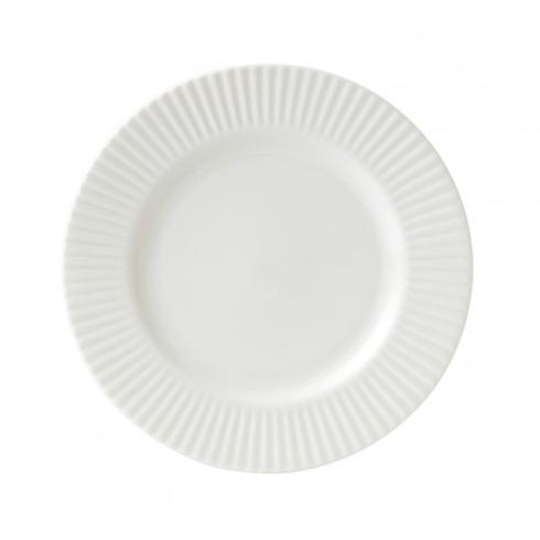 Tisbury Salad Plate 9.1