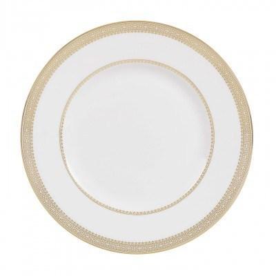 """$37.00 Plate 23 cm / 9"""" Accnt"""