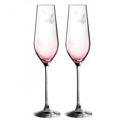 Stemware collection with 1 products