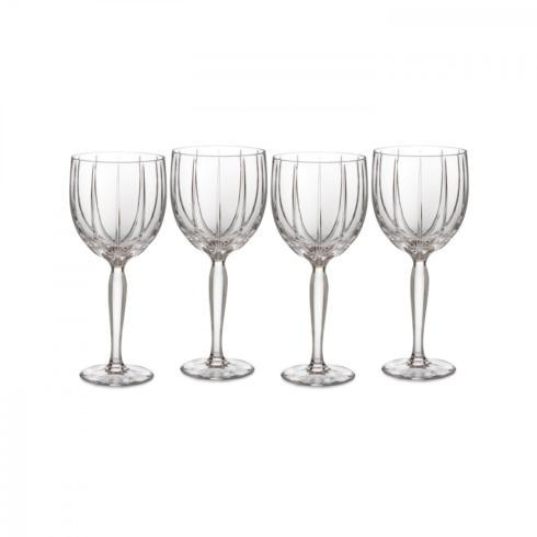 $39.95 All Purpose Wine 11oz Set of 4