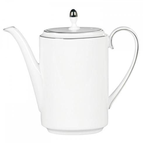 $215.00 Coffee Pot 1.9 pint