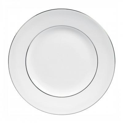 """$33.00 Dinner Plate 10.7"""""""