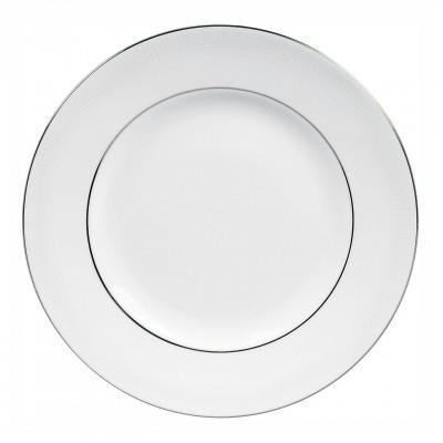 "$25.00 Bread & Butter Plate 15 cm / 6"""