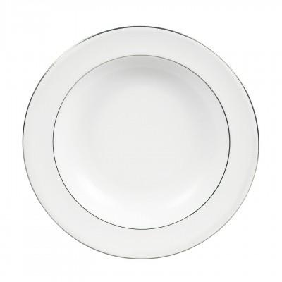 """$90.00 Pasta Plate 28.5 cm / 11.25"""""""
