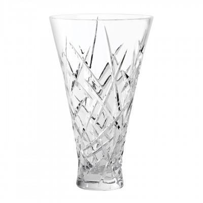 "$125.00 Vase 25 cm / 10"""