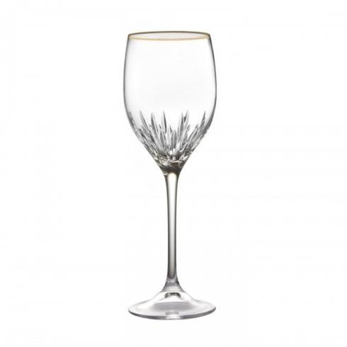 Vera Wang  Duchesse Gold  Wine $47.50
