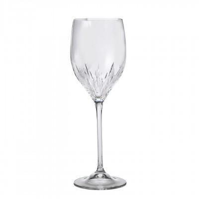 Vera Wang  Duchesse Wine $45.00