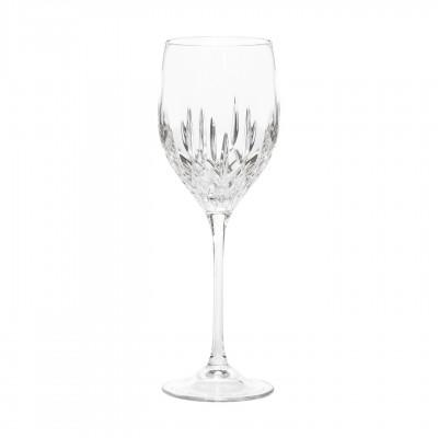Vera Wang  Fidelity Wine $45.00