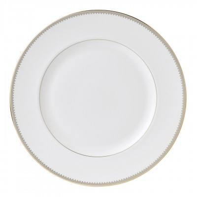 """$35.00 Plate 27 cm / 10.7"""""""
