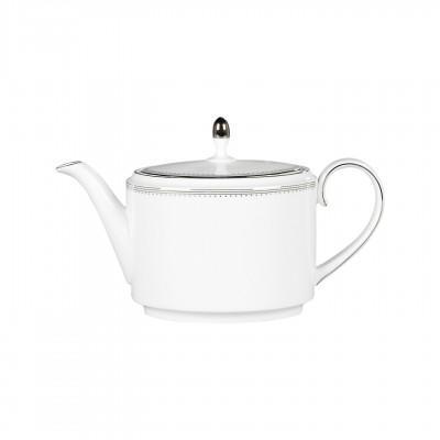 $215.00 Teapot 2 pint