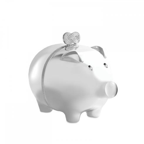 $80.00 Baby Piggy Bank
