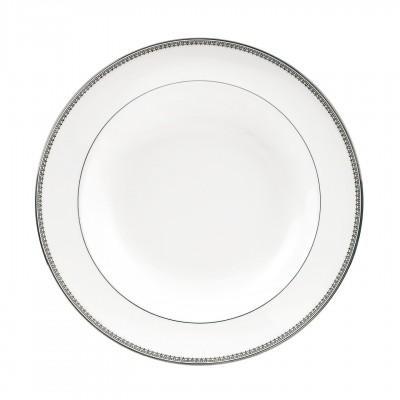 """$95.00 Rim Soup 23 cm / 9"""""""