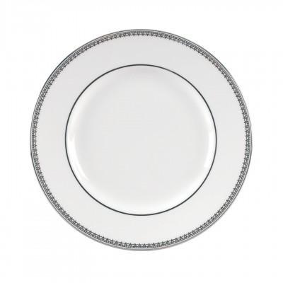"""$23.00 Plate 15 cm / 6"""""""