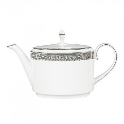 $285.00 Teapot 2 pint