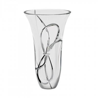 $80.00 Vase 10\'