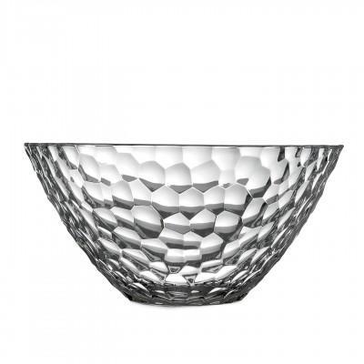 Vera Wang  Sequin Bowl 25 cm / 10